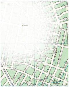 mapeamento [baixa]