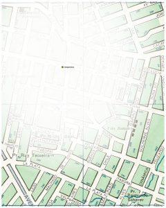 mapeamento [baixa]2