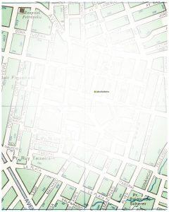 mapeamento [baixa]3