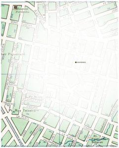 mapeamento [baixa]4