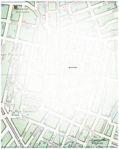 mapeamento [baixa]5