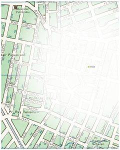 mapeamento [baixa]6