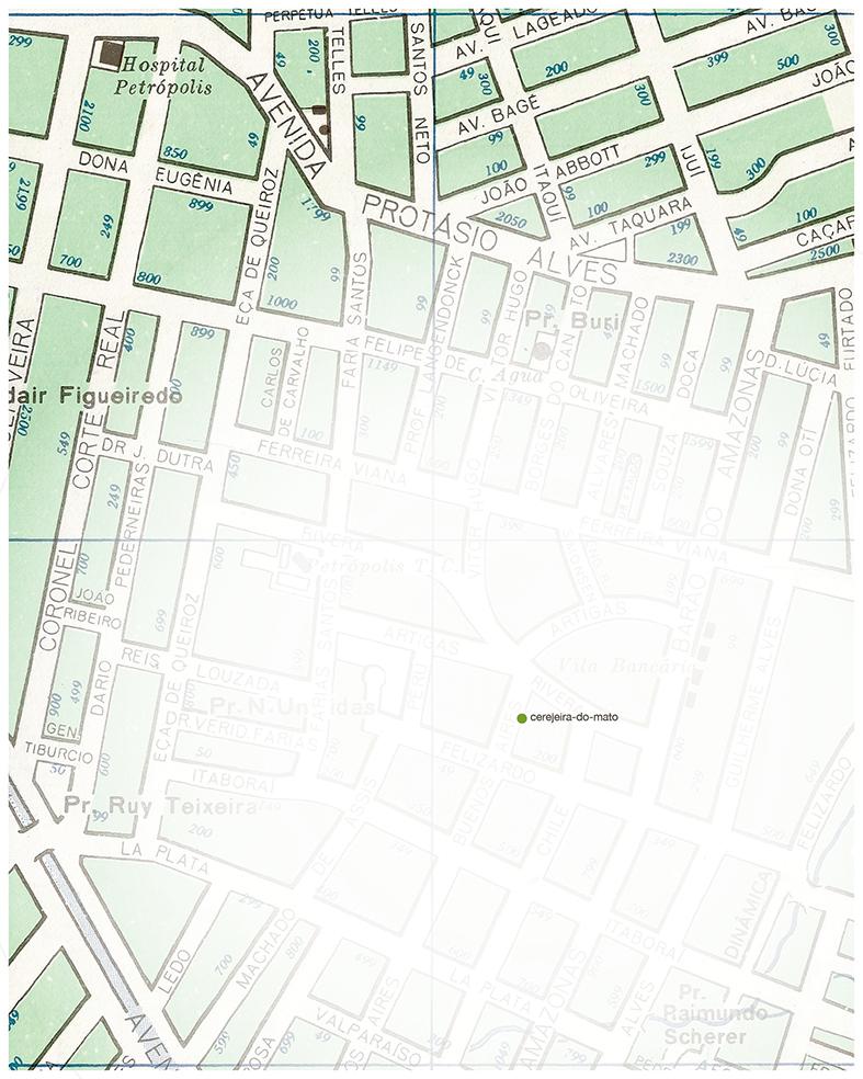 mapeamento [baixa]7